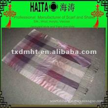 purple trand scarf fzs 14