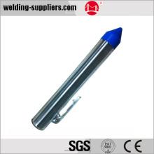 Привести припой провода Sn50Pb50