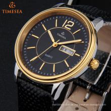 Mode-Mann-Armbanduhr 72333