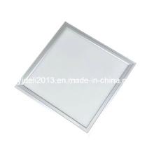 PMMA 6063 aluminio 300 * 300 18W SMD LED luz del panel del techo