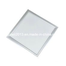 PMMA 6063 Aluminium 300 * 300 18W SMD LED Plafonnier Lumière