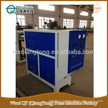 High Standard Electric Steam Boiler