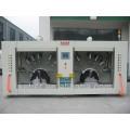 Ультразвуковая пластиковая сварочная машина Auto Hubcap ISO, CE, SGS Authorized Certification