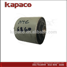 Front rubber bushing NTC6860 for Land Rover Discovery1 Range Rover Classic