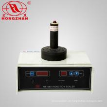 Hongzhan Kis1068 Induktion Sealer für Flasche Folie Lippe Abdichtung