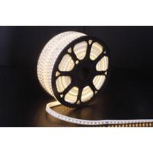 LED 5050SMD 110V Tira de luz LED Luz LED