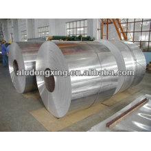 honeycomb aluminium foil alloy of 5052