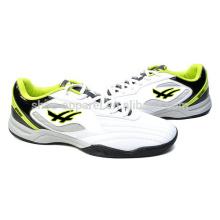 nouvelles chaussures de soccer d'intérieur | Chaussures de football