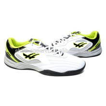 new indoor soccer shoes soccer boots  football shoes