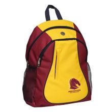 2014 nuevo diseño mochila promocional (YSBP00-72)