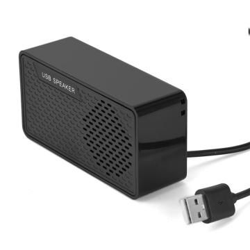 Computer Mini USB Portable speaker