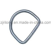 D Ring Dr-Z0038