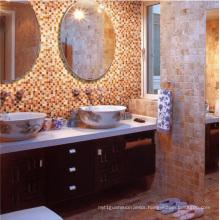 Hot Selling Chinese Mosaic