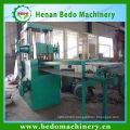 Mechanical Shisha Charcoal Tablet Hookah Briquette Making Machine Arab