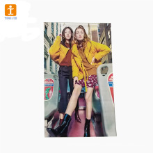Digital wall Poster Printing in Hign Resolution with Full color at Cheap Price