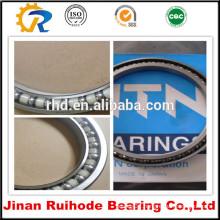 excavator bearing NTN KOYO NSK bearing SF2812PX1 excavator bearing