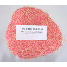 Good Quality Suger Bait Azamethiphos 1 percent GR