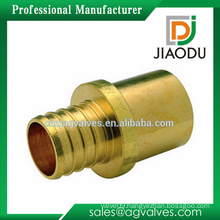 good selling high quality well designed hose pipe tube fitting for valves