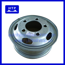 Auto Steel Wheel MB185015 for jeep for grand cherokee MB185015