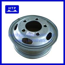 Автоматические стальные колеса MB185015 для джип Гранд Чероки MB185015