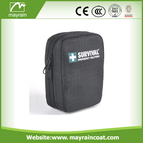 Wholesale Fashion Emergency Bag