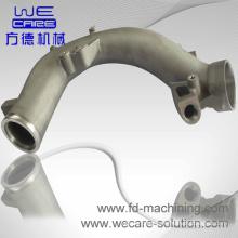 Best Selling 6063-T5 Aluminum Extrusion Industrial Aluminium Profiles