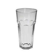 Klassisches Design Long Trinkglas Tumbler