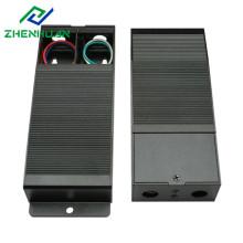 20W 12V Niederspannungstransformator Außen-LED-Treiber