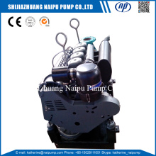 Diesel Engine Irrigation Water Pump
