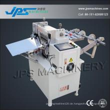 Automatische Flexible Printed Circuit (FPC) Schneidemaschine mit Höhenverstellung