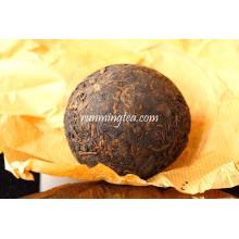 Супер травяной чай Xiaguan Healthy Hour