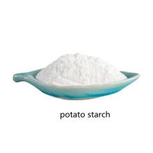Buy online active ingredients potato starch powder