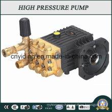 250bar 11L/Min Pressure Triplex Plunger Pump (YDP-1026)