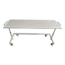 Surgery C-arm table U-arm table xray table for xray machine
