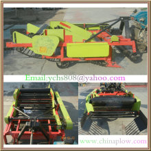 Tractor Implementar Peanut Digger para 90HP Tn Tractor