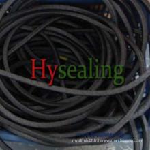 Emballage de coton avec graphite et huile (HY-S275)