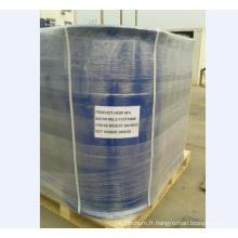 Traitement de l'eau de haute qualité HEDP Cas 2809-21-4