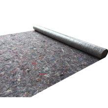 wool door felt mat