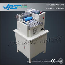 Термопилегибочная машина JPS-160A