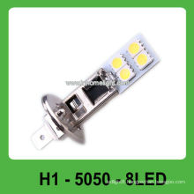 CE&ROHS H1 5050 SMD 12V led fog light