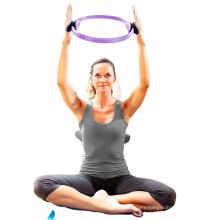 Yoga Circle Pilates Ring