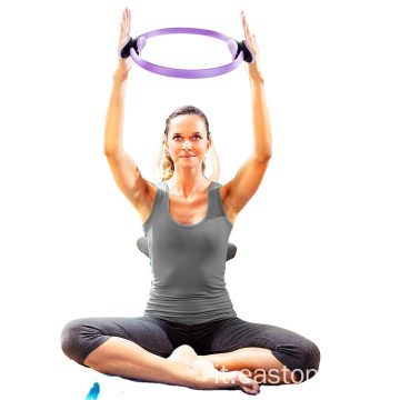 Anello Yoga Pilates Circle