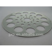 kinds of widely used floor drainer