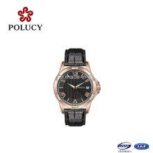 Fancy Chinese Wholesale Custom Quartz Wrist Watches for Women