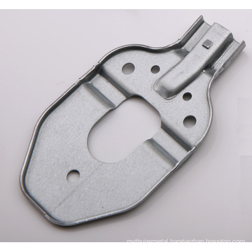 Wiper Motor Metal Stamping Bracket