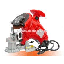 100mm 250w Power Chainsaw Sharpening Machine Grinder Electric Chain Sharpener