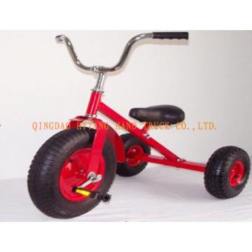 Carro de bicicleta TC1803