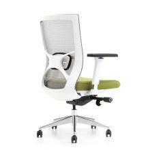 Most popular New Stylish mesh Chair/modern mesh office chair/ergonomic chair