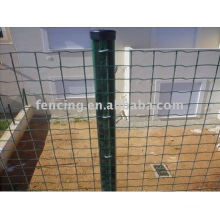wire mesh fencing(products)