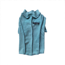 wholesale pet clothing dogs lovely sweaters dog clothes pet make hot selling dog apparel